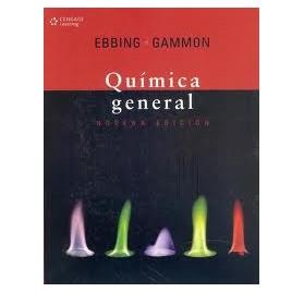 QUIMICA GENERAL    9ª Edición