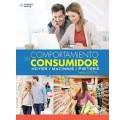 COMPORTAMIENTO DEL CONSUMIDOR 6ª ed