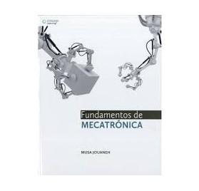 FUNDAMENTOS DE MECATRONICA