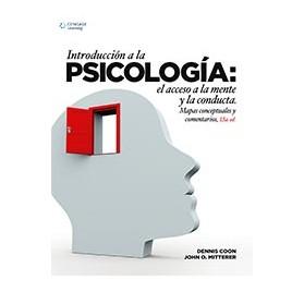 INTRODUCCION A LA PSICOLOGIA (N)