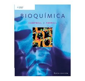 BIOQUIMICA  6ª Edición